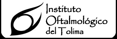 Instituto Oftalmológico del Tolima